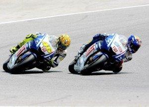 Rossi_Lorenzo_Catalunya_2009-300x215 dans 2-MotoGP