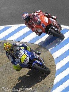 Best of Vidéos Rossi: Je suis fan de Valentino Rossi, who isn't ? dans 1-Vidéos Rossi_Stoner_corkscrew-225x300