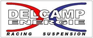 logo-Delcamp-300x123