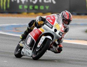 gp-france-moto3-victoire-louis-rossi_hd1-300x231 dans 3-FSBK, Promosport etc