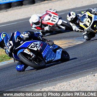 Le Moto3 francais va former nos futurs cracks en GP ! dans 2-MotoGP vigeant-125-j-danilo