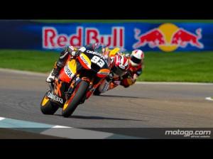 93+marc+marquez+moto2_1_slideshow-600x449-300x224 dans 4-Pilotage