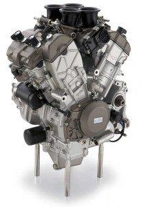 Aprilia-RSV4-1000-3-moteur-205x300 dans Autres