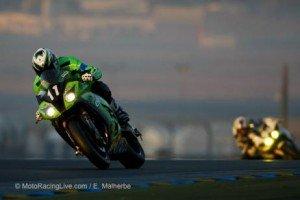 24-Heures-Moto-Kawasaki-SRC-maintient-le-cap-en-tete-apres-20-heures_article_homepage-300x200 dans Autres
