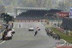 24h-mans-moto-2009-course-depart-150x99