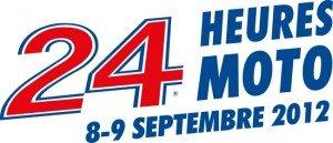 Les 24h du Mans doivent changer dans Autres logo-24-heures-moto-2012-300x129